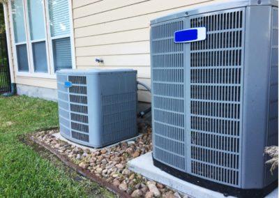 Energy Efficiency Webinar 3 – Heat Pump HVAC – July 1, 2021 12:00 Noon – FREE!